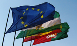 Hungary is a member of the European Uninon